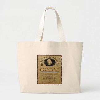 DM Gig Bag