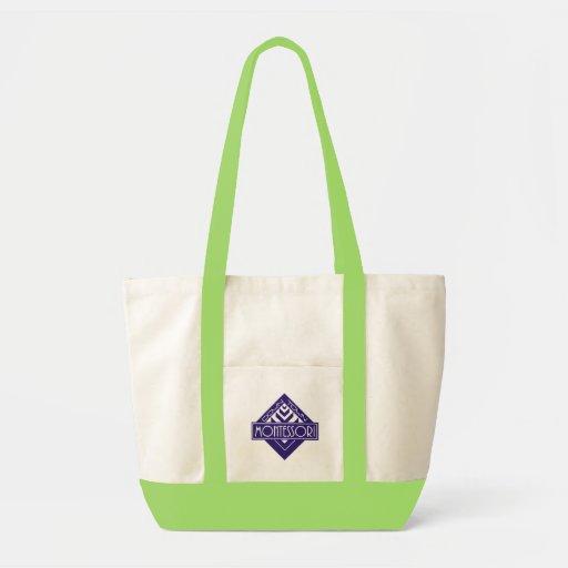 DMA Impulse Bag