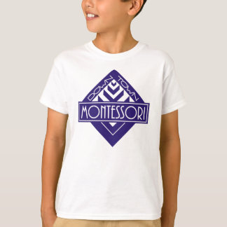 DMA Logo Shirt