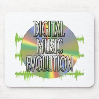 dme-logo-square-hi-res mouse pad
