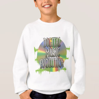 dme-logo-square-hi-res sweatshirt
