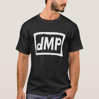 dmp shirt