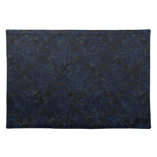 DMS1 BK-MRBL BL-GRNG PLACEMATS
