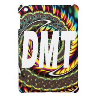 DMT CASE FOR THE iPad MINI
