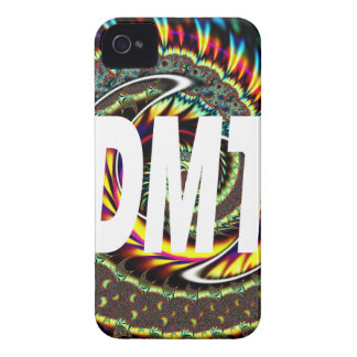 DMT iPhone 4 CASE