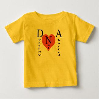 DNA BABY T-Shirt