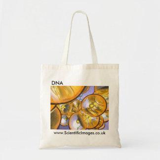 DNA Bag