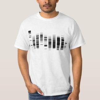 DNA Gel T-Shirt