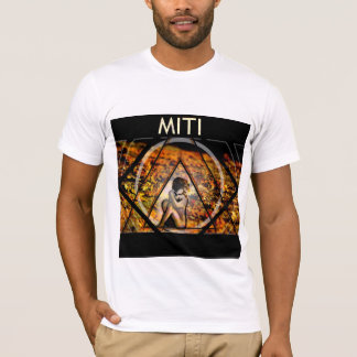 DNA-MITI T-Shirt