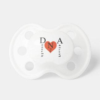 DNA PACIFIER