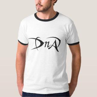 D'n'A Tribal Shirt