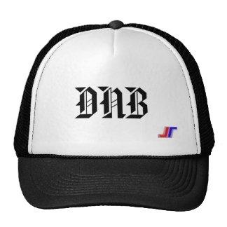 DNB HAT