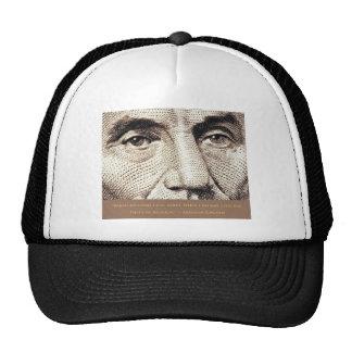 Do Good Trucker Hat