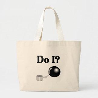 Do I Bags