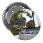 Do I look like the friggin' bluebird of happin... Buttons
