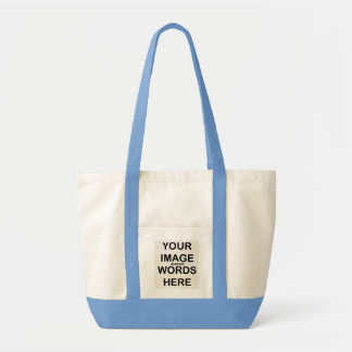 DO IT YOURSELF ~ Bag