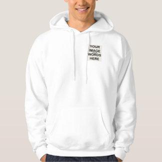 DO IT YOURSELF ~ Hoodies / Sweatshirt