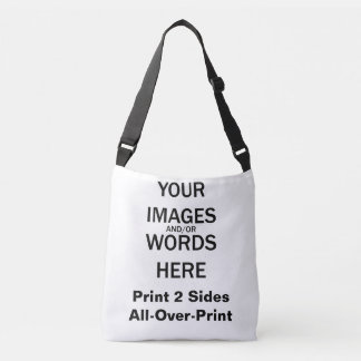 Do It Yourself - Tote Bag