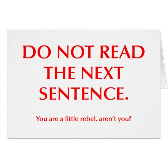 do-not-read-next-sentence-opt-red.png card