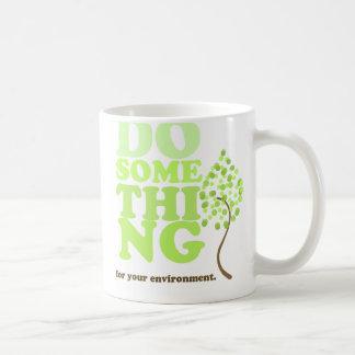 Do something mug