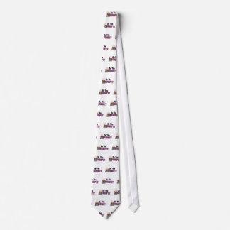 Do The Humpty Tie