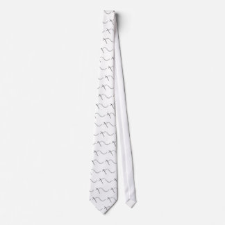 Do this in rememberance of me. tie