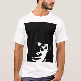 Do you believe?... T-Shirt