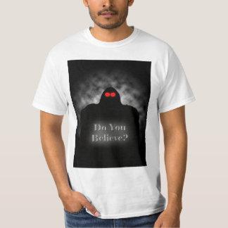 Do You Believe? T-Shirt