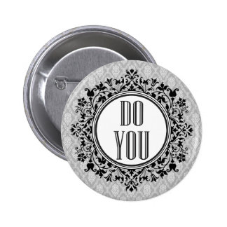 Do you 2 inch round button