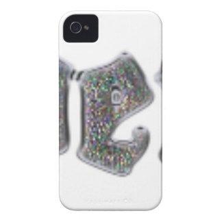 Do You Even ASMR? Case-Mate iPhone 4 Case