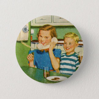 Do you have Prince Albert in a can? 2 Inch Round Button