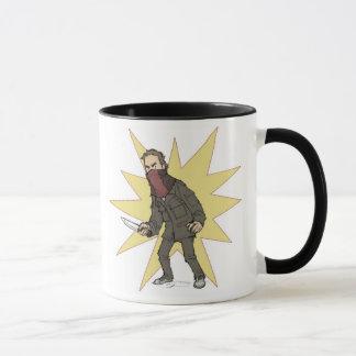 Do You Like Monopoly GP Mug