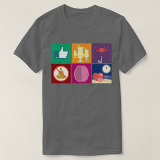 Do you like Pina Coladas? T-Shirt