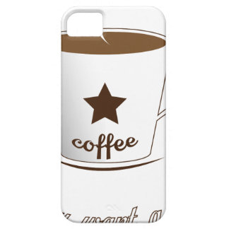 Do you want a coffee iPhone 5 covers