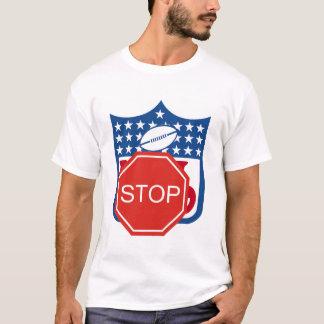 Do you're job T-Shirt