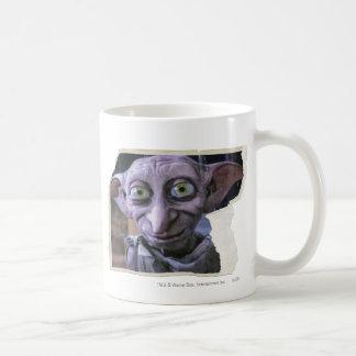 Dobby 1 coffee mugs