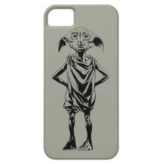 Dobby 2 case for the iPhone 5
