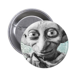 Dobby 4 2 inch round button