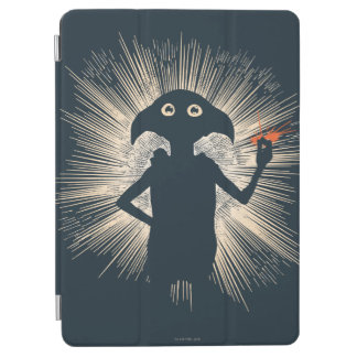 Dobby Casting Magic iPad Air Cover