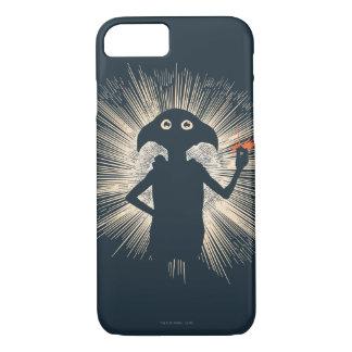 Dobby Casting Magic iPhone 7 Case