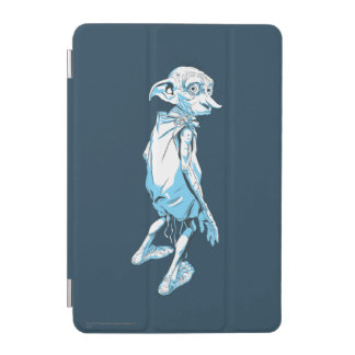 Dobby Looking Over 1 iPad Mini Cover