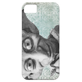 Dobby Smile iPhone 5 Covers