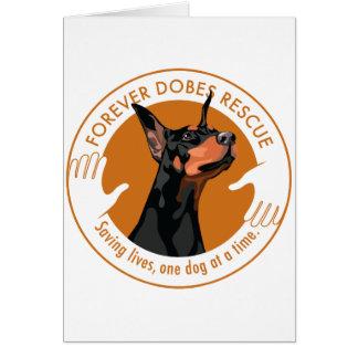 dobe-logo-round-orange card