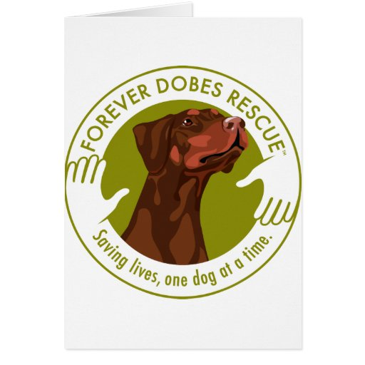 dobe-red-uncropped-ear-logo-8-29-11 cards