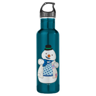 Doc McStuffins | Chilly 710 Ml Water Bottle