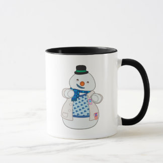 Doc McStuffins | Chilly Mug