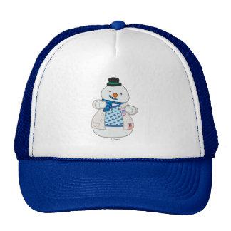 Doc McStuffins | Chilly Trucker Hat