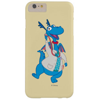 Doc McStuffins | Stuffy Barely There iPhone 6 Plus Case