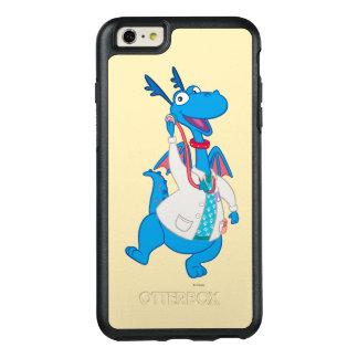 Doc McStuffins | Stuffy OtterBox iPhone 6/6s Plus Case