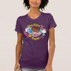 Doc McStuffins | The Care Team T-Shirt